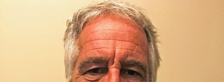 Jeffrey Epstein Is Worth AT LEAST $500 Million According To The Government