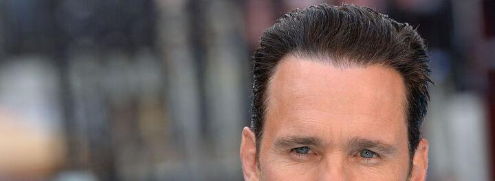Court Docs Show Kevin Dillon Made More Than $13 Million On 'Entourage'
