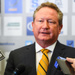 Andrew Forrest Net Worth
