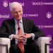 Mario Gabelli Net Worth