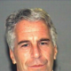 Alleged Pedophile Jeffrey Epstein Gets Out Of Sex Trafficking Charges Thanks To Labor Secretary