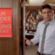Unilever Acquires Dollar Shave Club In Billion Dollar Deal