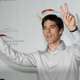How Much Will Thomas Gibson's Boot From 'Criminal Minds' Cost Him?