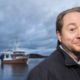 Former Fisherman Becomes Billionaire, Decides To Give It All Away