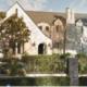 Shonda Rhimes Dropped $4.6 Million On Third Hancock Park Area Home
