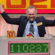 In 1984 A Man Memorized A Game Show's Secret Formula And Won A Fortune
