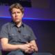 Uber Co-Founder Joins Giving Pledge