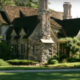 Freeland Farms Is Anything But Free: Buy The Indiana Estate Now For $30 Million