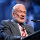 Buzz Aldrin Suing Two Of His Children And His Business Manager