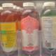 Meet The Billionaire Who Made His Fortune Off The Kombucha Craze