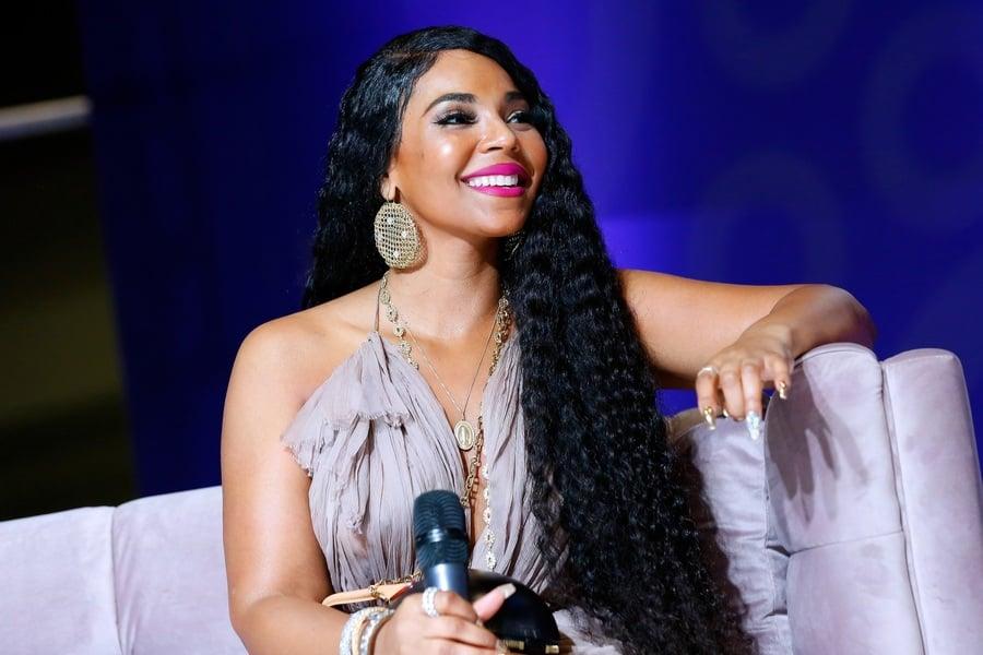 Ashanti Net Worth | Celebrity Net Worth