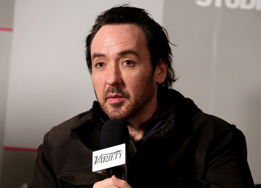 John Cusack Net Worth Celebrity Net Worth Remembering account, browser, and regional preferences. john cusack net worth celebrity net worth