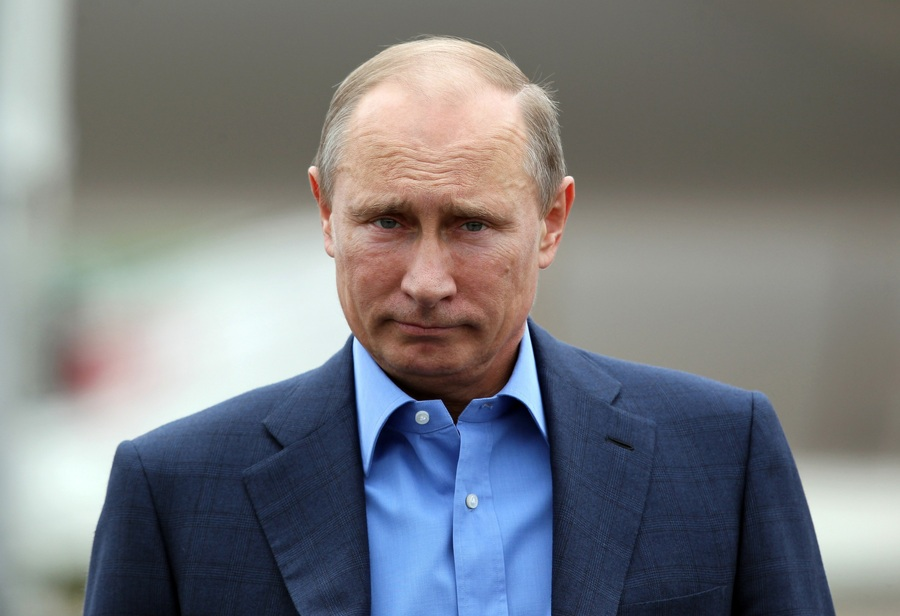 Vladimir Putin Net Worth Celebrity Net Worth
