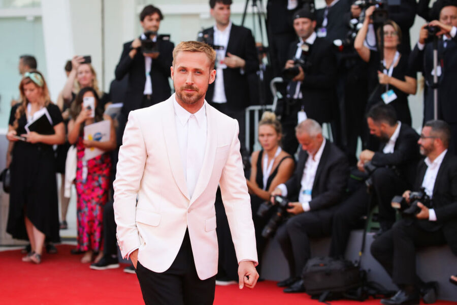 Ryan Gosling Net Worth