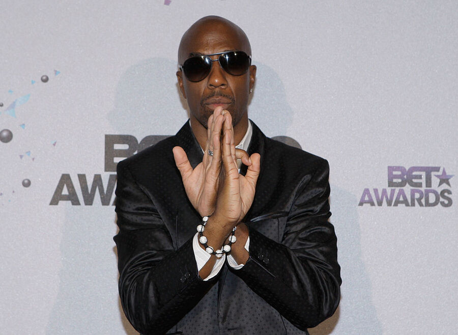 JB Smoove Net Worth