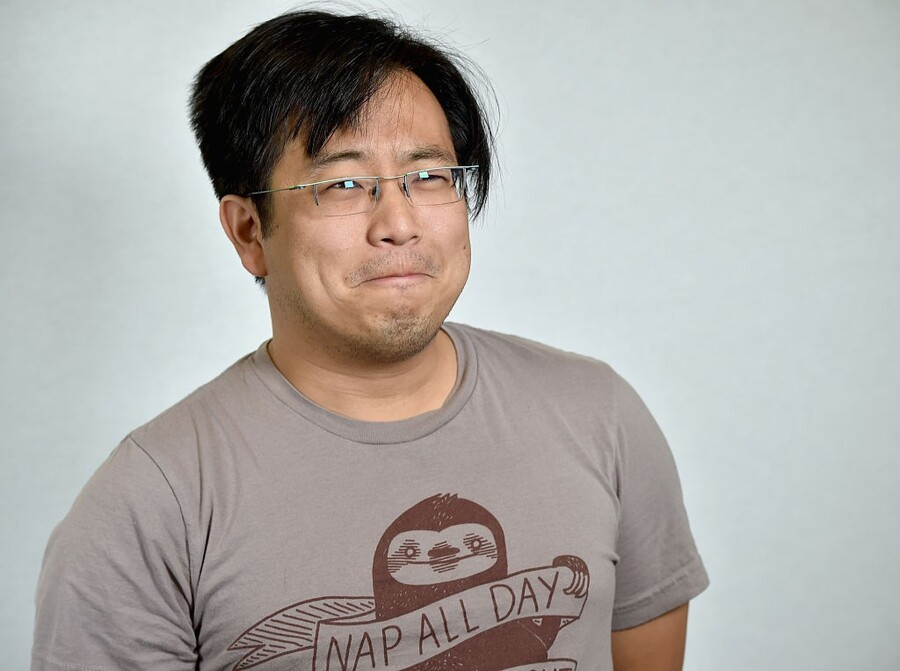 Freddie Wong Earnings