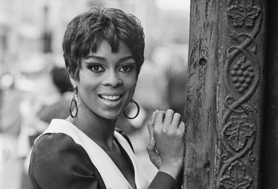 Lola Falana Net Worth