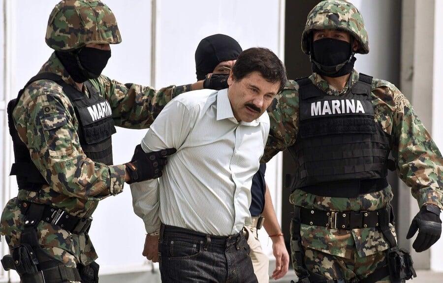 RONALDO SCHEMIDT/AFP/Getty Images