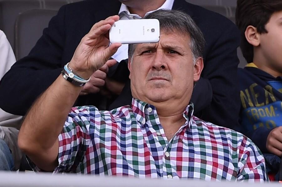 Tullio M. Puglia/Getty Images
