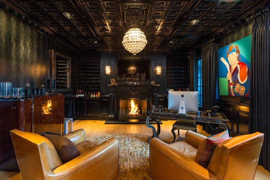fireplaces-are-seen-in-many-rooms-keeping-the-chilly-southern-californian-evenings-at-bay