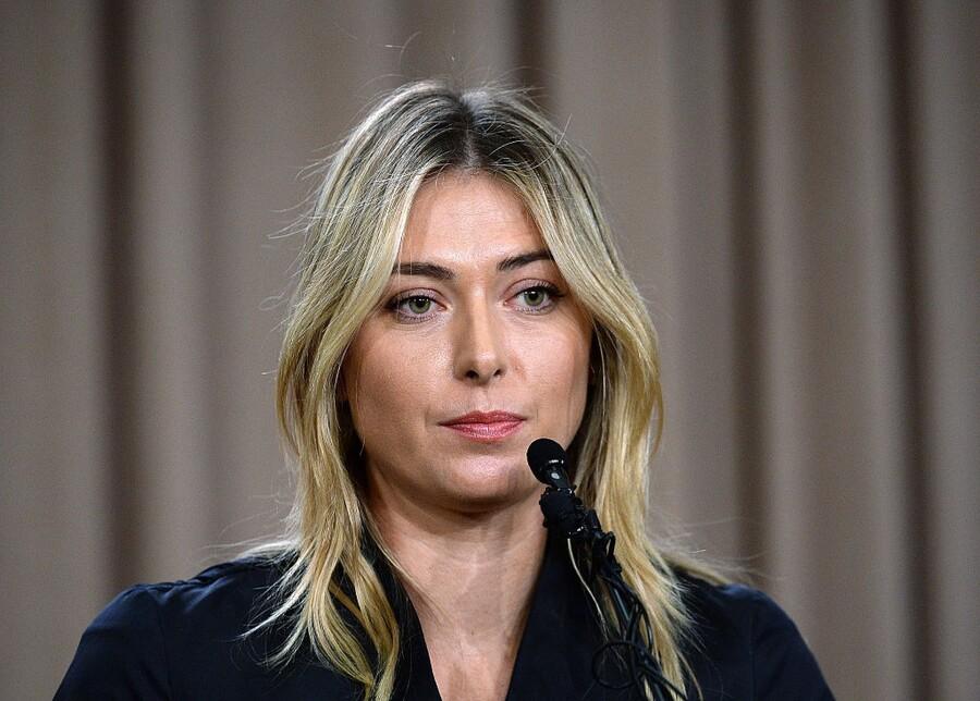 Kevork Djansezian/Getty Images)