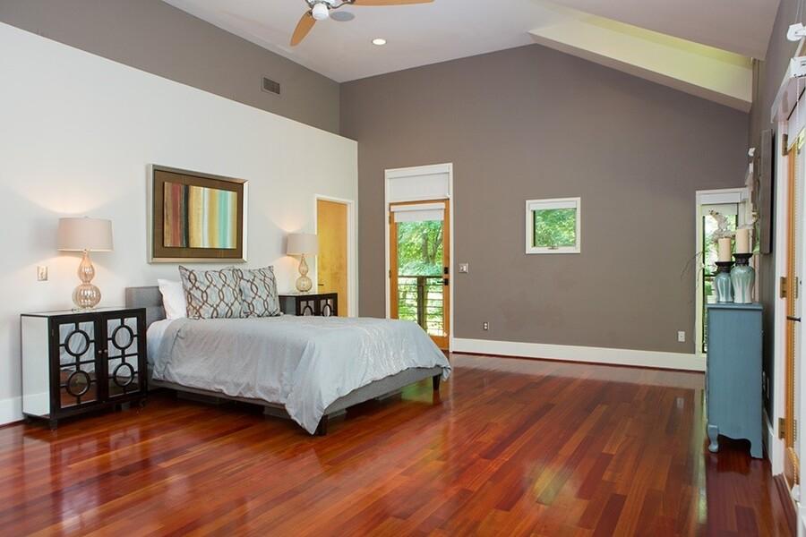 Keshas-bedroom-b20fee