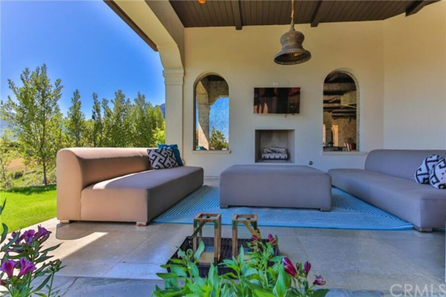 Britney-Spears-Home-For-Sale-In-Thousand-Oaks-CA-5