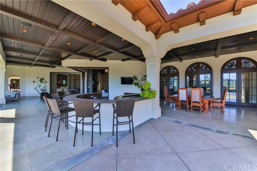 Britney-Spears-Home-For-Sale-In-Thousand-Oaks-CA-7