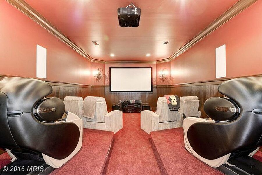 the-movie-theater-note-the-gaming-chairs