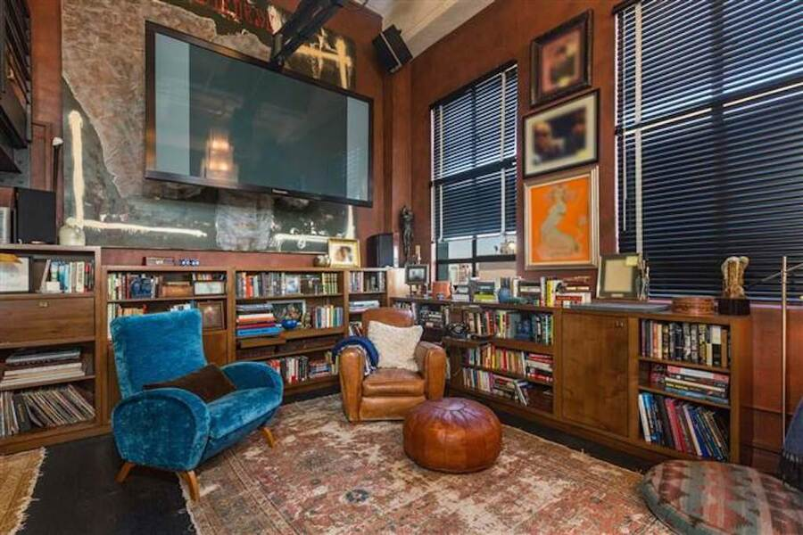 Berlyn Photography/Courtesy of Zillow