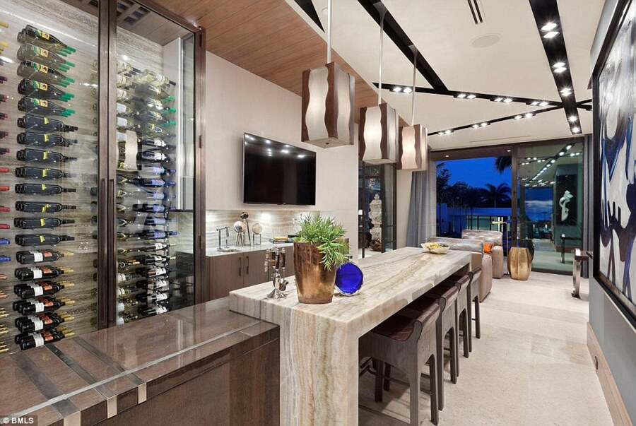 38f687e100000578-3816229-one_room_in_the_house_features_a_built_in_bar_and_a_wine_rack_th-a-36_1475257115289