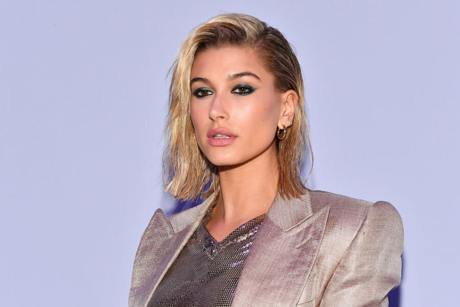 Hailey Baldwin Bieber Net Worth