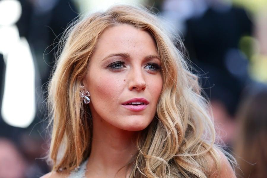 Blake Lively Net Worth | Celebrity Net Worth