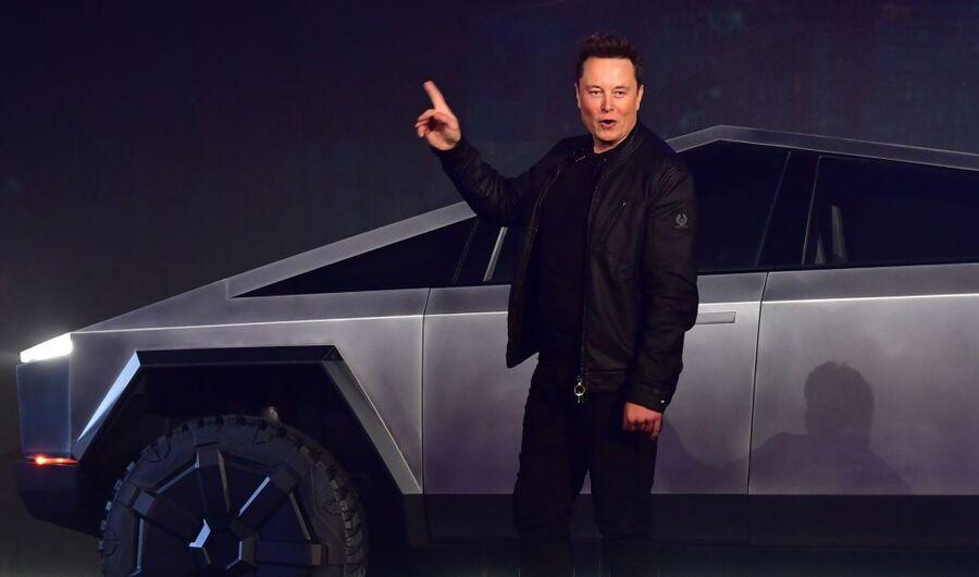 Elon Musk Has Made 16 Million Per Hour Since January 1 2020 Celebrity Net Worth