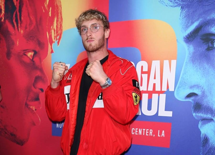 Logan Paul net worth 2020