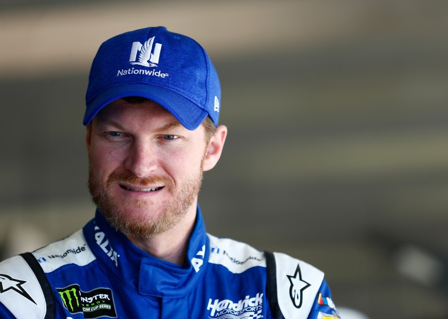 Dale Earnhardt Jr Net Worth Celebrity Net Worth Teresa was born in hickory, north carolina the daughter of hal houston as well as the niece of tommy houston, renowned busch series driver. dale earnhardt jr net worth celebrity