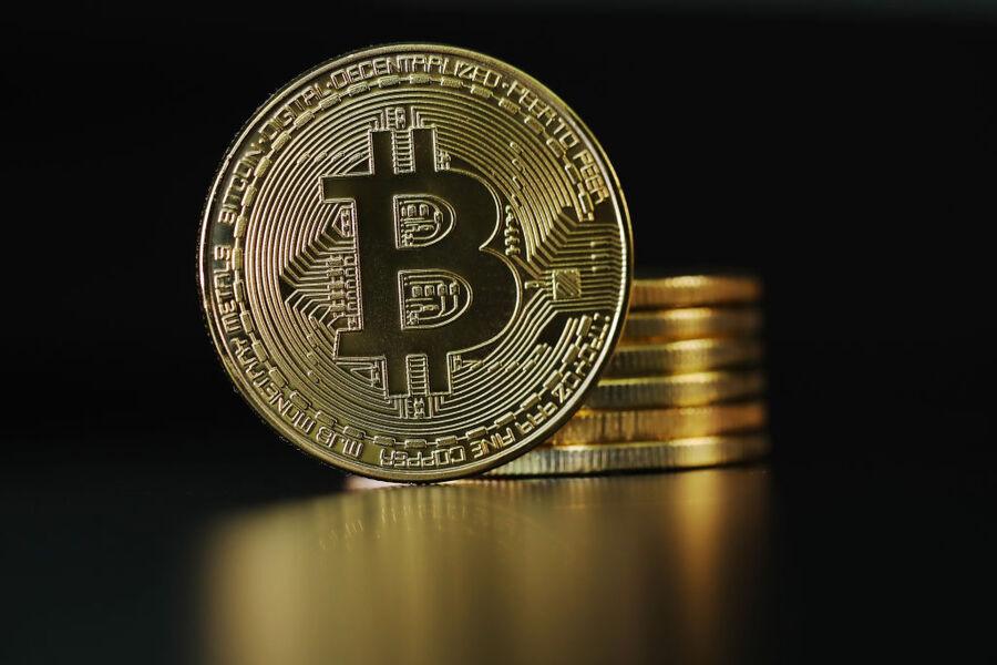 $2.3 Billion Worth Of Bitcoins Now In Limbo