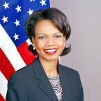 Condoleezza Rice Net Worth
