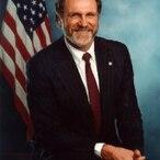 Jon Corzine Net Worth