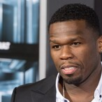 50 Cent Files For Bankruptcy - This Isn't A Joke But There Is A LOT More To This Story...