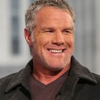 Brett Favre Net Worth