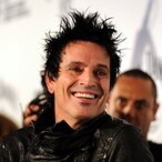 Tommy Lee Net Worth