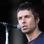 Liam Gallagher Net Worth