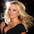 Pamela Anderson Net Worth