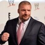 Triple H Net Worth