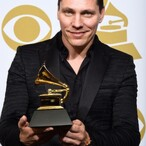 DJ Tiesto Net Worth