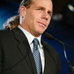 Shawn Michaels Net Worth