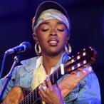Lauryn Hill Net Worth