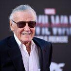 Stan Lee Net Worth