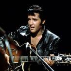Elvis Net Worth